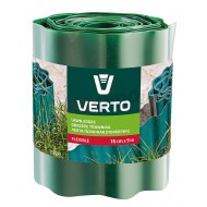 Zaštitna ogradica za vrt i travnjak Verto 15G511