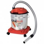 Usisavač za pepeo CENEPLUS 18 l 950w