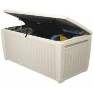 Kutija za spremanje POOL BOX