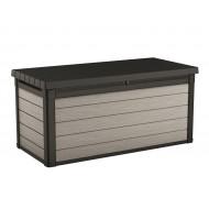 Kutija za spremanje DENALI 570
