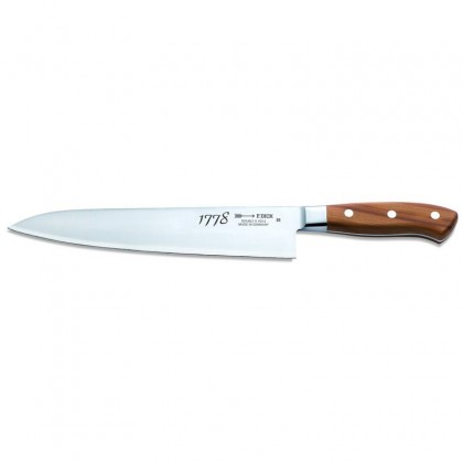Dick D81647-24H Serie 1778 24 cm nož šefa kuhinje