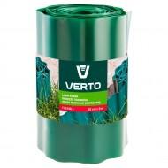 Zaštitna ogradica za vrt i travnjak Verto 15G512