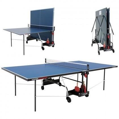 Stol za stolni tenis STIGA WINNER OUTDOOR 7169