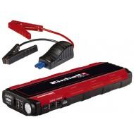 Einhell CE-JS 18, starter i mobilni punjač