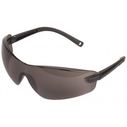 """Zaštitne naočale """"Profi"""" Wolfcraft W4885"""