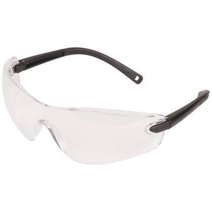 """Zaštitne naočale """"Profi"""" Wolfcraft W4887"""