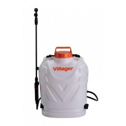 VILLAGER akumulatorska prskalica VBS 16 Li