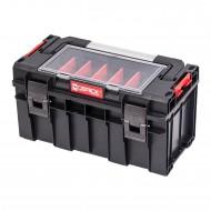Kutija za alat QBRICK SYSTEM PRO 500