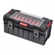 Kutija za alat QBRICK SYSTEM PRO 600