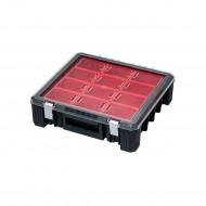 Kutija organizer PATROL HD 400