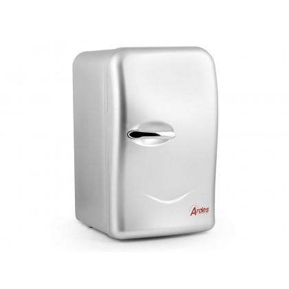 Mini prijenosni hladnjak ARDES ARTK45A