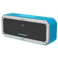 Blaupunkt Portable Bluetooth zvučnik FM/ MP3 player BT12OUTDOOR