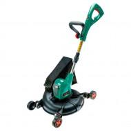 Električni trimer za travu 3u1 Verto 52G548