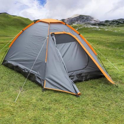 Iglu šator za dvije osobe HH62810