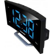 Blaupunkt Clockradio FM PLL/alarm CR7USB