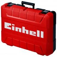 Einhell E-Box M55/40, kovčeg za PXC alate