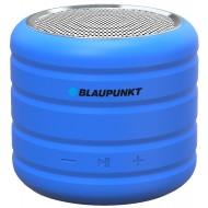 Bluetooth zvučnik Blaupunkt BT01BL