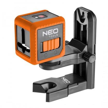 Križni laser Neo 75-100