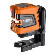 Križni laser Neo 75-101