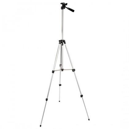 Stativ 75-110 za NEO laser