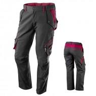 Ženske radne hlače NEO 80-220