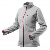 Ženska flis jakna NEO 81-501