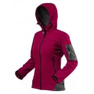 Ženska radna jakna NEO 80-550