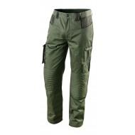 Radne hlače NEO 81-222