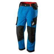 Radne hlače NEO 81-225