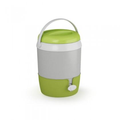Hladnjak - termo boca 6 L