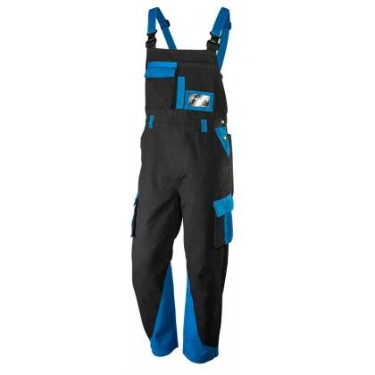 Radne hlače NEO 81-245