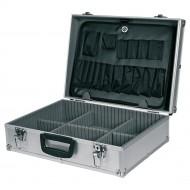 Kofer za alat Topex 79R220
