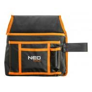 Pojasni džep za sitan alat NEO 84-333