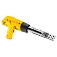 Upaljač za roštilj električni Topex 51G510
