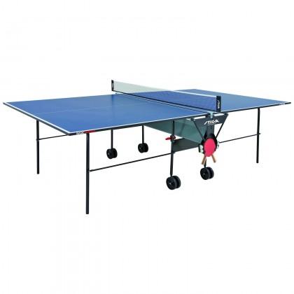 Stol za stolni tenis STIGA BASIC ROLLER 7165-05
