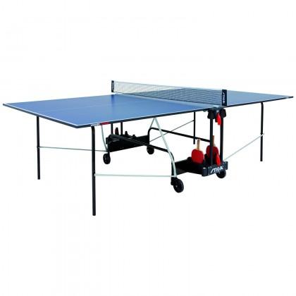 Stol za stolni tenis STIGA WINNER INDOOR CS 7168