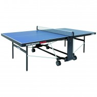 Stol za stolni tenis STIGA PERFORMANCE INDOOR CS 7182