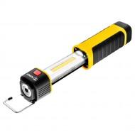 Baterijska svjetiljka Topex 94W384