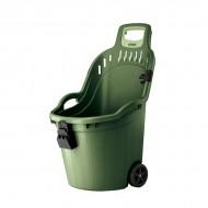 Vrtna kolica Helpy Cart 50 litara