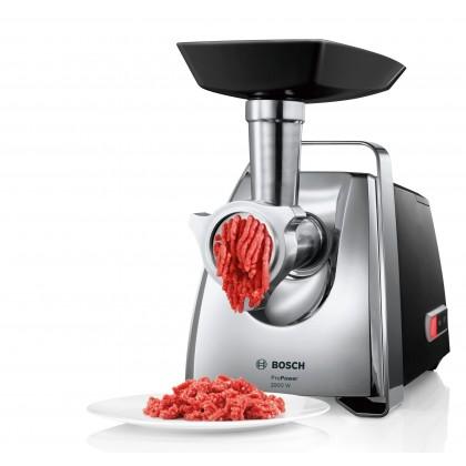 Bosch MFW67440 uređaj za mljevenje mesa 700 W