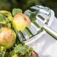 Obirač voća Ø 11 cm