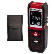 Einhell TC-LD 25, digitalni laserski daljinomjer