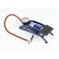 Pumpa za zrak nožna 1 cilindar Mannesmann M001-T