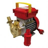 Rover pumpa za pretakanje BE-M20 CE 0,5 KS