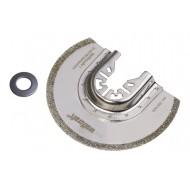 Dijamantna rezna ploča 85 mm za vibro-pilu Wolfcraft W3997