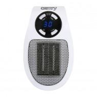 Električna mini grijalica Camry CR7712
