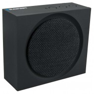 BLAUPUNKT Portable bluetooth speaker BT03BK