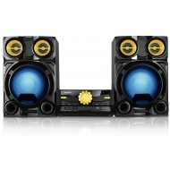 Blaupunkt Hi-Fi linija MC200BT