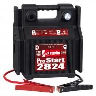 TELWIN PROSTART 2824 (12-24 V) starter (829517)