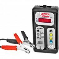 TELWIN DTS700 digitalni ispitivač baterija 802665